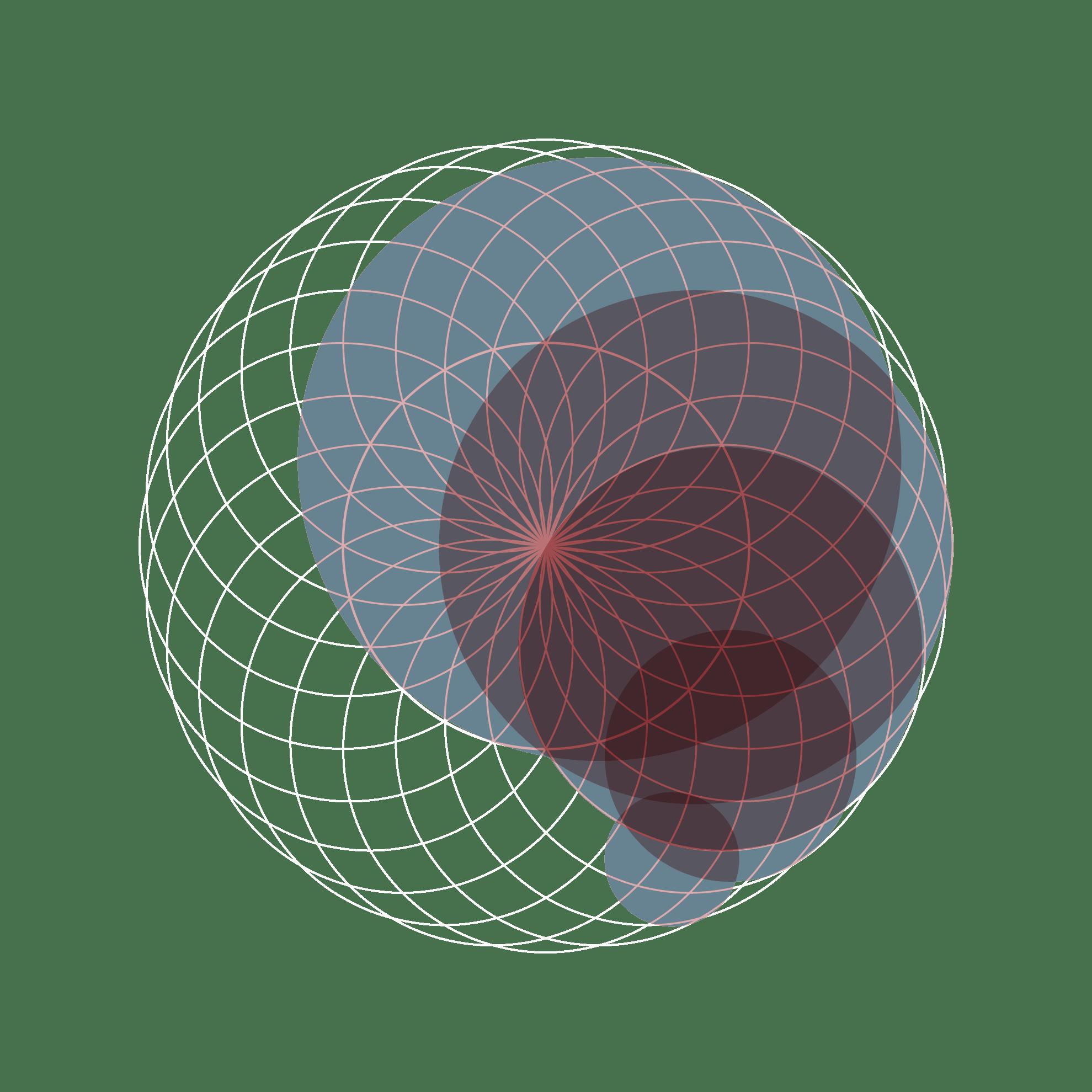 spiral icons3b