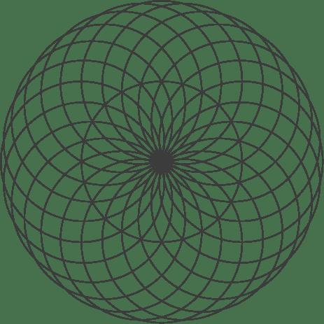 spiral model 02@4x