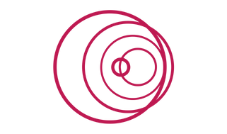 circles 5