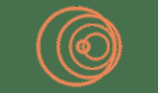 circles 6